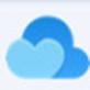 Raindrop.io电脑版