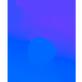 点盾云视频加密工具最新版
