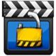 狙击豹视频加密系统电脑版