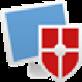 Newsoftwares USB Block