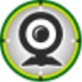 WebCam Monitor免费版