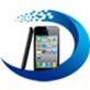 PassFab iBackupUnlocker最新版