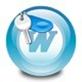 iSunshare Word Password Remover正式版