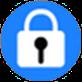 文件加密精灵软件