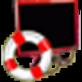 Windows Sysinternals Control Center
