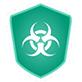 Ransomware Defender