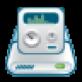 SysGauge服务器性能监控工具