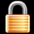 加密文件查看器