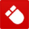 WinMouse最新版下载 WinMouse软件下载