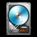 HDDLLF硬盘低格工具