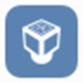 vbox批量管理器