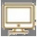 AHK屏保软件