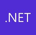 Microsoft dotNet Core SDK