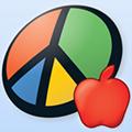 MacDrive Pro 10