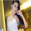 韩国n号房视频