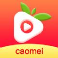 草莓视频cmsp