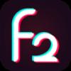 富二代app成年版抖音f2