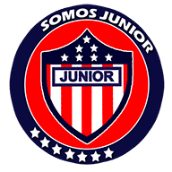 Somos Junior