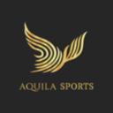 AquilaSports