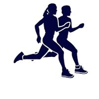 九州体育安卓手机版 九州体育app官方正版下载