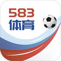 583体育app下载|583体育安卓版下载