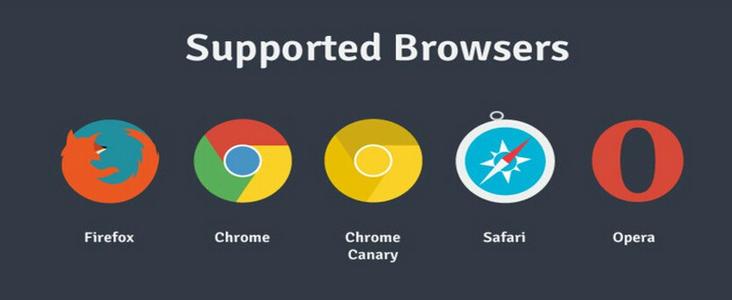 极速浏览器大全合集_2020极速浏览器下载专题