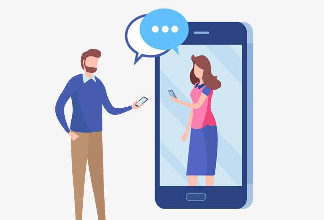 社交通讯软件合集_社交通讯软件推荐下载