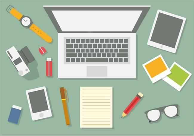 办公软件2020合集_办公软件下载专题