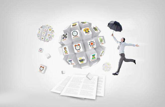 系统工具软件下载_系统官方版软件合集专题