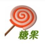 糖果游戏浏览器app下载|糖果游戏浏览器最新安卓版下载