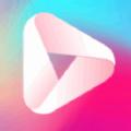 尬电影app下载 尬电影安卓手机版下载