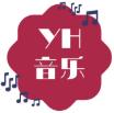 YH music社区