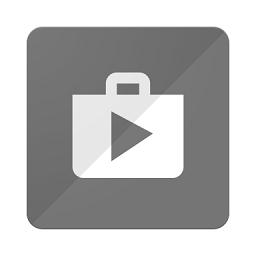 简约视频免流版