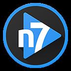 n7播放器