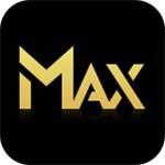MAX直播