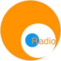广东收音机