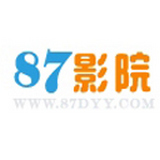87电影网欲望版