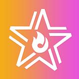星火短视频福利版