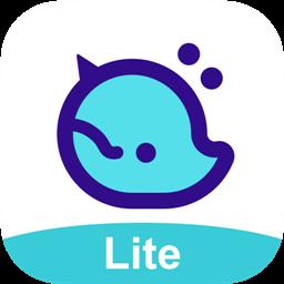 鲸鸣Litef2版