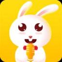 兔几直播欲望版