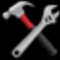 联阳IT1165量产工具