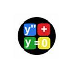 微分方程计算器
