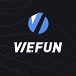 WeFun加速器