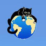 狸猫浏览器官方正版