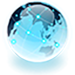 jPK精良排课软件汉化版