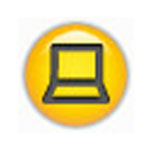 Symantec pcAnywhere