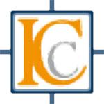 IC Capture