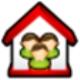 梵讯房屋管理系统绿色版