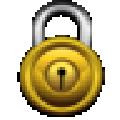 Gilisoft Full Disk Encryption绿色版