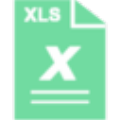 ExcelPassCleaner官方正版